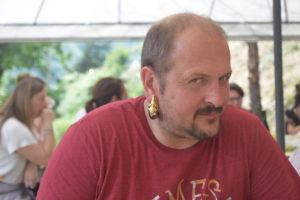 Festa dei Briganti di Castagnola 2018