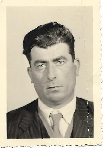 Guido Casella